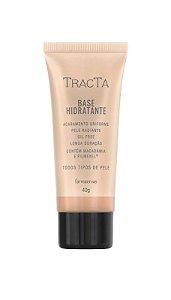 BASE HIDRATANTE FACIAL TRACTA 02