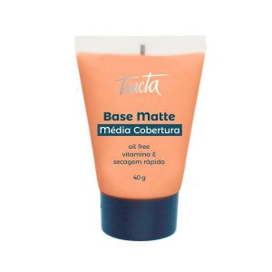 BASE MATTE FACIAL MEDIA COB. TRACTA 04