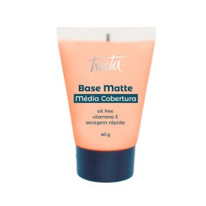 BASE MATTE FACIAL MEDIA COB. TRACTA 02