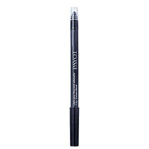 Payot Esfumador Carbon Black - Lápis de Olho 1,4g