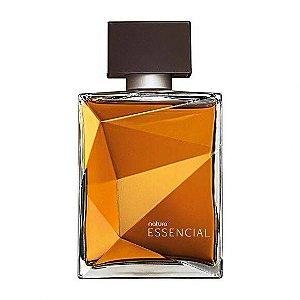Deo Parfum Essencial Clássico Masculino - 100ml