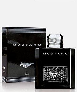 Desodorante Colônia Masculina Mustang 100 ml