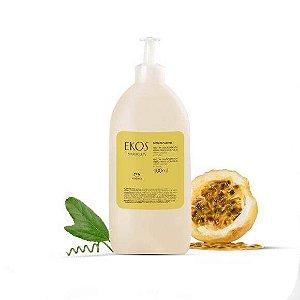 Refil Néctar Desodorante Hidratante Corporal Maracujá Ekos