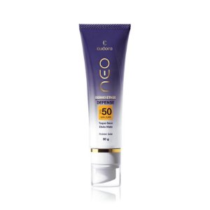 Protetor Solar FPS50 Neo Dermo Etage Defense 50g