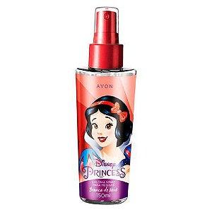 Colônia Princesa Dream Branca de Neve - 150 ml