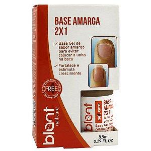 Base Amarga 2 x 1 Blant 8,5 ml