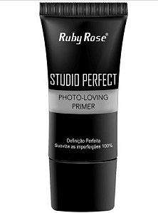 Primer Facial Studio Perfect