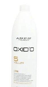 Alfaparf Oxid'o 15% - Ox 5
