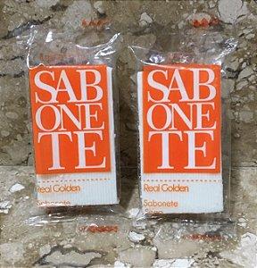 Caixa 650 Sabonetes 12 gramas - Erva Doce - Realgem's