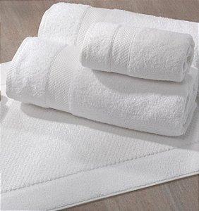 Jogo de Banho 5 peças Safira Premium 670 g/m² Profiline Luxury
