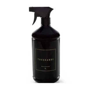 Água para Tecidos 1 Litro Perfumada Nero Trussardi
