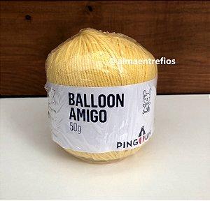 BALLOON AMIGO - COR 5213