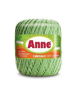 ANNE 65 - COR 5487