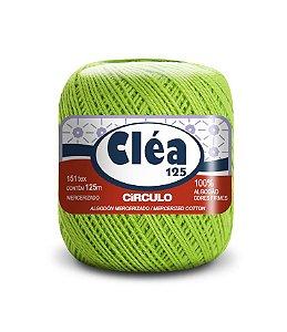 CLEA 125 - COR 5203