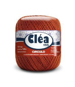 CLEA 125 - COR 7529