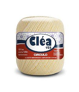CLEA 125 - COR 1074