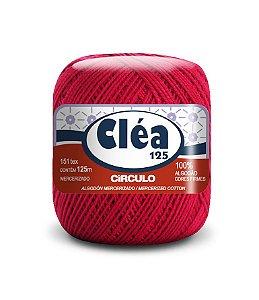 CLEA 125 - COR 3611