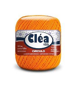 CLEA 125 - COR 4156