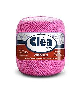 CLEA 125 - COR 6085
