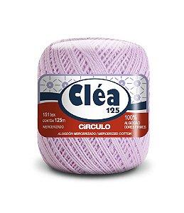 CLEA 125 - COR 6006