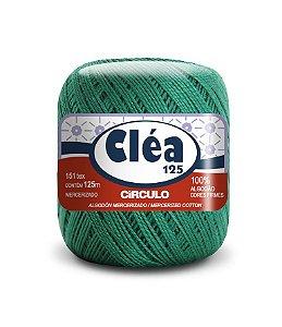 CLEA 125 - COR 5363