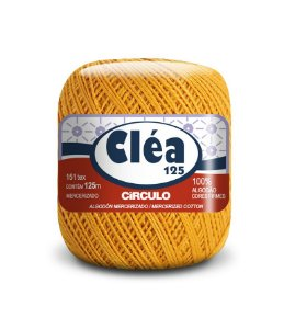 CLEA 125 - COR 7030