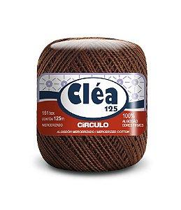 CLEA 125 - COR 7382