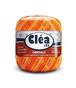 CLEA 125 - COR 9059