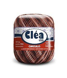 CLEA 125 - COR 9601