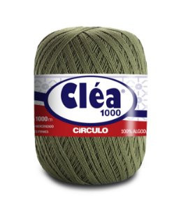 CLEA 1000 - COR 5368