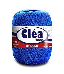 CLEA 1000 - COR 2314