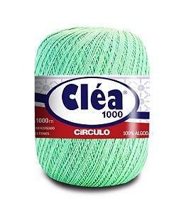 CLEA 1000 - COR 5743