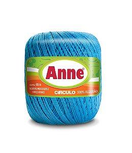 ANNE 65 - COR 2470