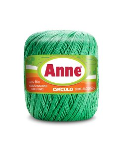 ANNE 65 - COR 5215