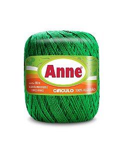 ANNE 65 - COR 5767