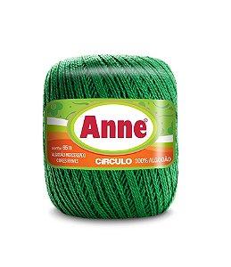 ANNE 65 - COR 5638