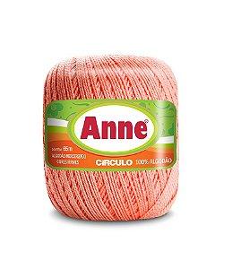 ANNE 65 - COR 4514