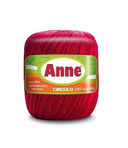 ANNE 65 - COR 3635