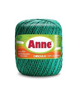 ANNE 65 - COR 5556