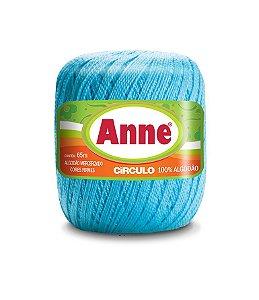 ANNE 65 - COR 2151