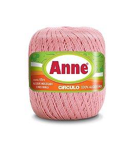 ANNE 65 - COR 3227