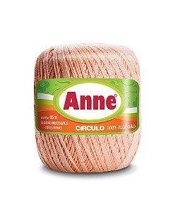 ANNE 65 - COR 3301