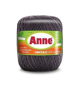 ANNE 65 - COR 8323