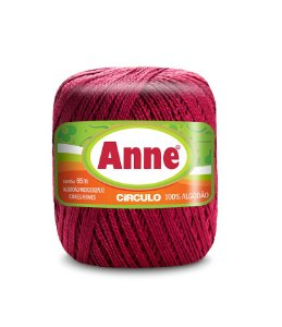 ANNE 65 - COR 7136