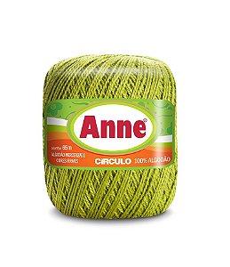 ANNE 65 - COR 5800