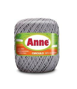 ANNE 65 - COR 8473