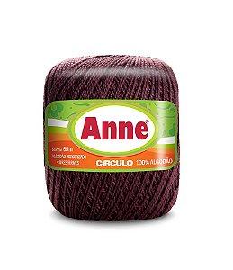 ANNE 65 - COR 7311