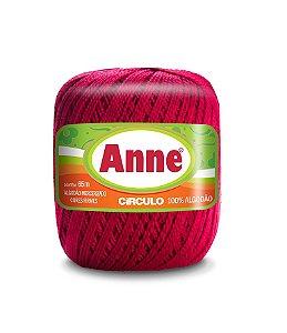 ANNE 65 - COR 3611