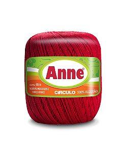 ANNE 65 - COR 3581