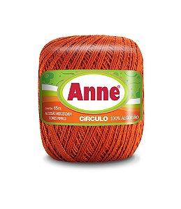 ANNE 65 - COR 7529